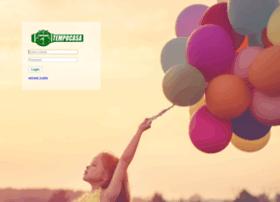 extranet.tempocasa.com