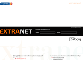extranet2.erecruiter.pl