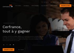 extranet5962.cerfrance.fr