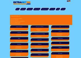 extranetbenchmarking.com