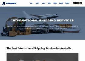 extranews.net