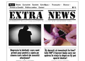 extranews.ro