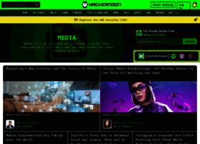 extranewsfeed.com