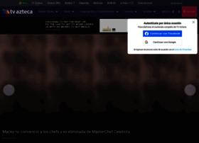 extranormal.com.mx