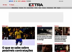 extraonline.com.br