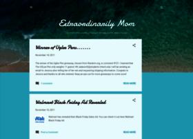 extraordinarilymom.blogspot.com