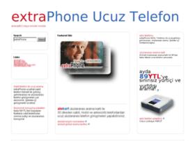 extraphone.net