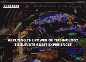extrapro.com