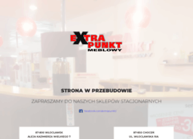 extrapunkt.pl
