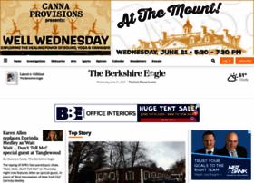 extras.berkshireeagle.com