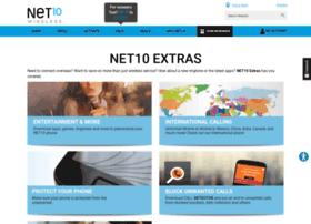 extras.net10.com