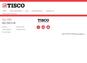 extras.tiscoparts.com