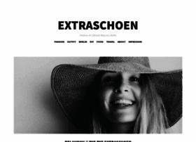 extraschoen.wordpress.com