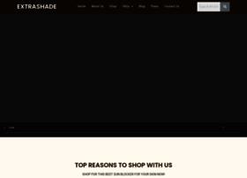 extrashade.com
