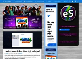 extrasims.es