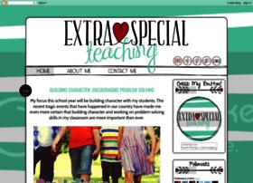extraspecialteaching.blogspot.com
