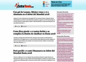 extratenis.com