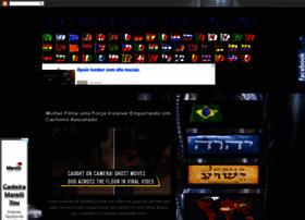 extraterrestreonline.com.br