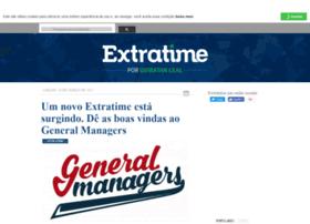 extratime.uol.com.br