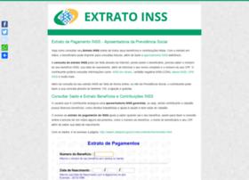 extratoinss.org