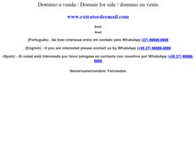 extratordeemail.com