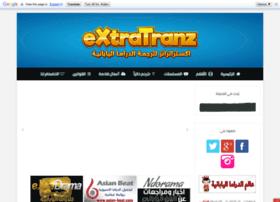 extratranz.com