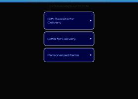 extravaganza-gifts.com
