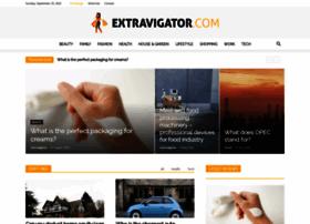 extravigator.com