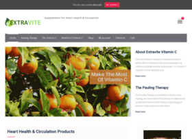 extravite.com