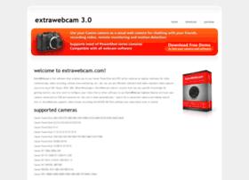 extrawebcam.com