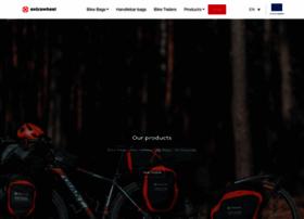 extrawheel.com