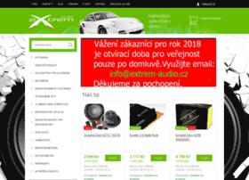 extrem-audio.cz