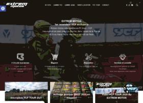 extrem-motos.com