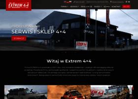 extrem4x4.pl