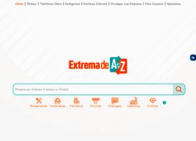 extremadeaaz.com