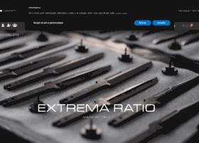 extremaratio.com