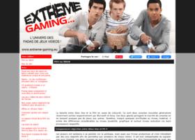 extreme-gaming.eu