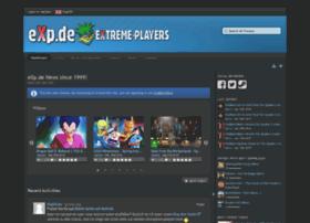 extreme-players.com