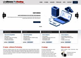 extreme-prohosting.com