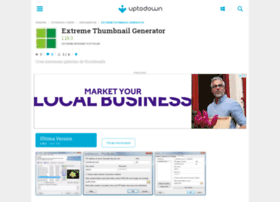 extreme-thumbnail-generator.uptodown.com