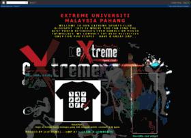 extreme-ump.blogspot.com