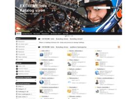extreme.info.pl