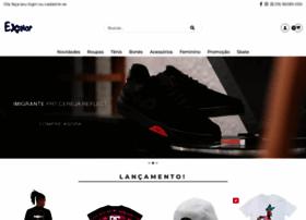 extremeboardshop.com.br