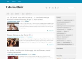 extremebz.blogspot.com