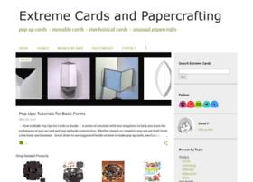 extremecards.blogspot.com.br