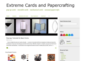 Extremecards.blogspot.com