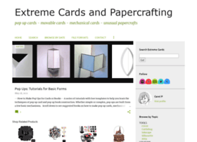 extremecards.blogspot.hu