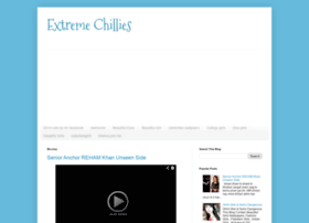 extremechillies.blogspot.com