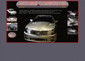 extremecomposites.com