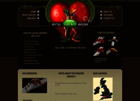 extremecresties.com